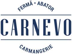 Job offers, jobs at CARNEVO