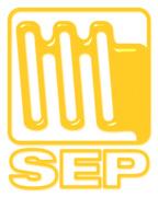 Locuri de munca la STAR EAST PET is a member of ALPLA Group