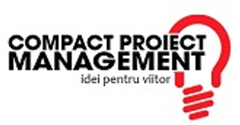 Job offers, jobs at COMPACT PROIECT MANAGEMENT