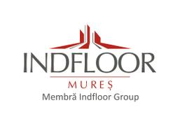 Job offers, jobs at SC INDFLOOR MURES SRL