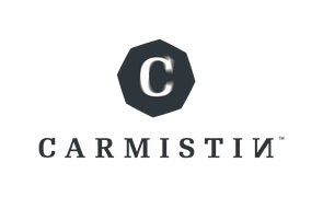 Job offers, jobs at SC CARMISTIN INTERNATIONAL SRL