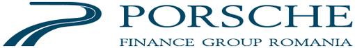 Job offers, jobs at Porsche Finance Group Romania