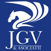 Job offers, jobs at SCPA JGV si Asociatii