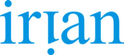 Locuri de munca la Irian Software Development SRL
