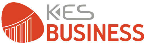 Locuri de munca la KES BUSINESS SRL