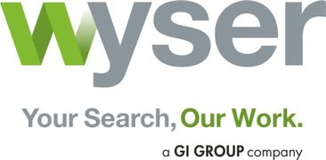 Job offers, jobs at Wyser