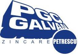 Job offers, jobs at PGC GALVAN PRODMET SRL