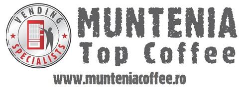 Locuri de munca la Muntenia Top Coffee