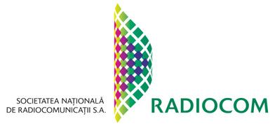 Locuri de munca la Societatea Nationala de Radiocomunicatii SA