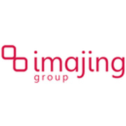 Job offers, jobs at Imajing