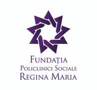 Locuri de munca la Fundatia Policlinici Sociale Regina Maria