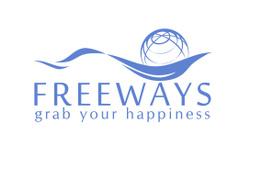 Locuri de munca la FREEWAYS GLOBAL SRL
