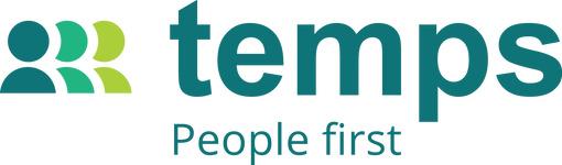 Locuri de munca la TEMPS HR