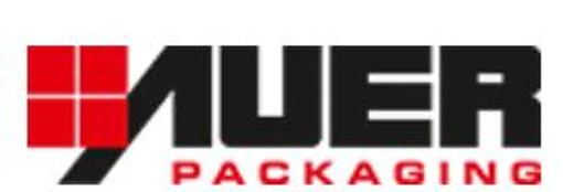 Stellenangebote, Stellen bei Auer Packaging Arad