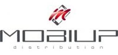 Locuri de munca la Mobiup Distribution Srl