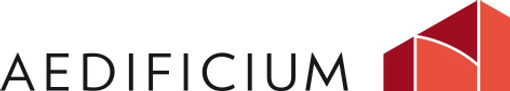 Job offers, jobs at Aedificium Projektentwicklung SRL