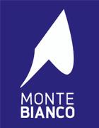 Locuri de munca la S.C. MONTE BIANCO S.A.