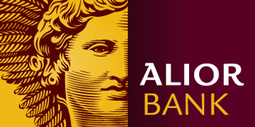 Job offers, jobs at Alior Bank S.A. Varsovia - Sucursala Bucuresti