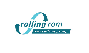 Offres d'emploi, postes chez Rolling Rom Consulting Group