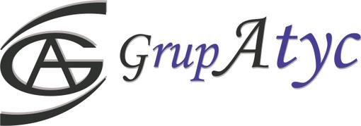 Job offers, jobs at GRUP ATYC SRL