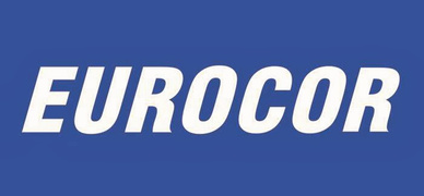 Locuri de munca la Eurocor - Institutul European de Cursuri prin Corespondenta