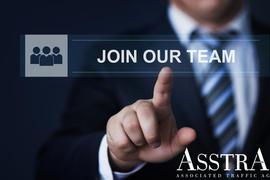 Job offers, jobs at AsstrA Polska Sp. z o.o