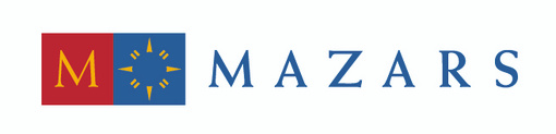 Job offers, jobs at MAZARS Romania S.R.L.