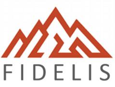 Locuri de munca la Fidelis
