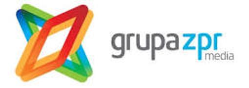 Stellenangebote, Stellen bei Grupa ZPR Media
