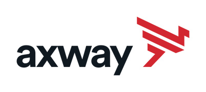 Locuri de munca la Axway Romania