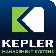 Locuri de munca la Kepler Management Systems SRL