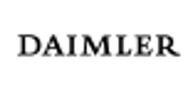 Job offers, jobs at Daimler AG mit Mercedes-Benz Deutschland