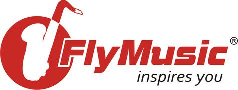 Stellenangebote, Stellen bei Fly Music SRL