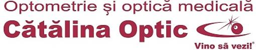 Job offers, jobs at Catalina Optic