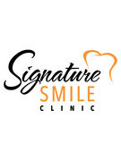Job offers, jobs at Signature Smile Clinic