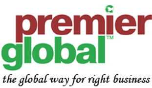 Job offers, jobs at SC PREMIER GLOBAL LAND INVESTMENT SRL