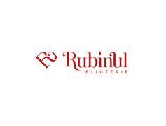 Stellenangebote, Stellen bei SC Rubinul SERV COM SRL