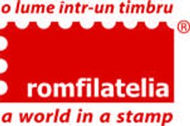 Romfilatelia SA