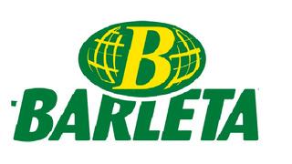 Locuri de munca la BARLETA SRL