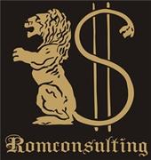 Locuri de munca la Romconsulting International S.R.L.