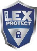 Stellenangebote, Stellen bei SC LEX PROTECT BUZAU