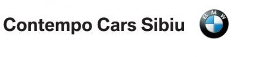 Locuri de munca la CONTEMPO CARS SIBIU SRL