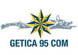 Oferty pracy, praca w SC GETICA 95 COM SRL