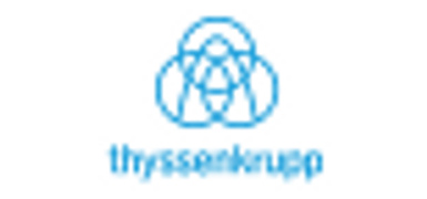 Job offers, jobs at thyssenkrupp Escalator Co China Ltd