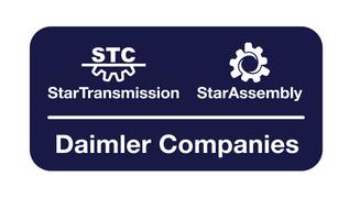 Locuri de munca la STAR ASSEMBLY SRL