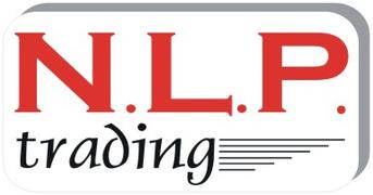 Stellenangebote, Stellen bei SC N.L.P. Trading SRL