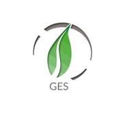 Locuri de munca la Green Environment Support SRL