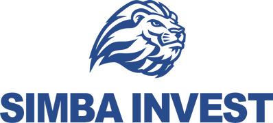 Stellenangebote, Stellen bei SIMBA INVEST SRL