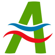 Job offers, jobs at Aswaq.net