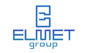 Job offers, jobs at ELMET GROUP METAL & ELECTRIC S.R.L.